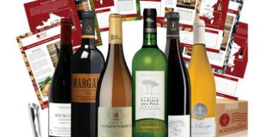 sommailler-vins-etats-unis-livraison-gallerie2 (push)