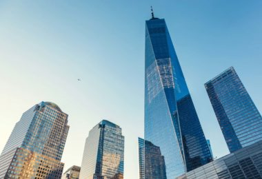 10-raisons-investir-new-york-2019