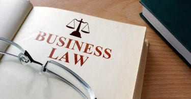 activites-commerciales-entites-juridiques-separees-une2