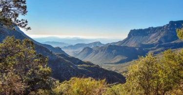 big-bend-national-park-texas-desert-montagnes-canyons-une