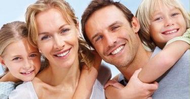 blanchiment-dents-traitement-dentiste-docteur-edderai-miami-une