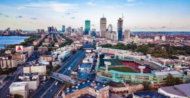 boston-incontournables