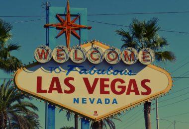 Visiter Las Vegas moins cher avec Ceetiz