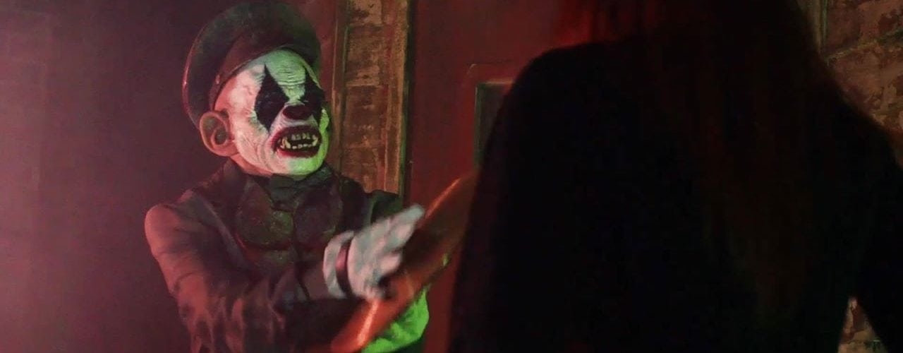 celebrer-halloween-texas-houston-austin-une