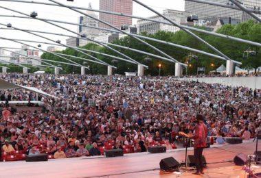 chicago-blues-festival-musique-une