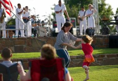 concerts-gratuits-ete-musique-washington-dc-une