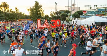 course-sport-marathon-los-angeles_1