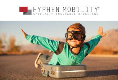 courtage-assurance-sante-prevoyance-franck-pajot-hyphen-mobility-une