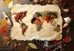cuisines-du-monde-plat-dc-coreen-yemen-perou-allemagne-une