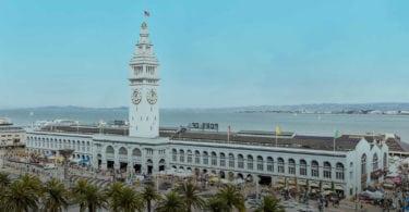 ferry-building-symbole-san-francisco-marche-nourriture-tourisme-visite-une