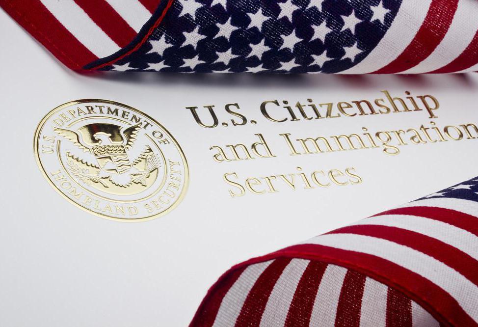 Besoin d'un avocat en Immigration pour vos demandes de carte verte ? Contactez Florian Dauny