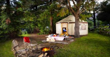 glamping-camping-glamour-luxe-los-angeles-une
