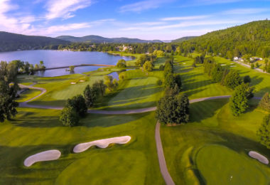 golfer-new-york-parcours-golf-club-une