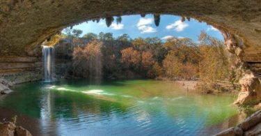 hamilton-pool-preserve-piscine-naturelle-grotte-austin-05-2