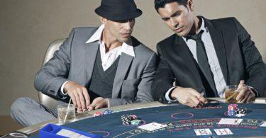 infos-regles-joueur-casino-las-vegas-poker-une