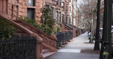 invest-real-estate-brooklyn-philippe-choplin-douglas-elliman-cdp-2