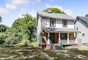 invest-us-cleveland-listing