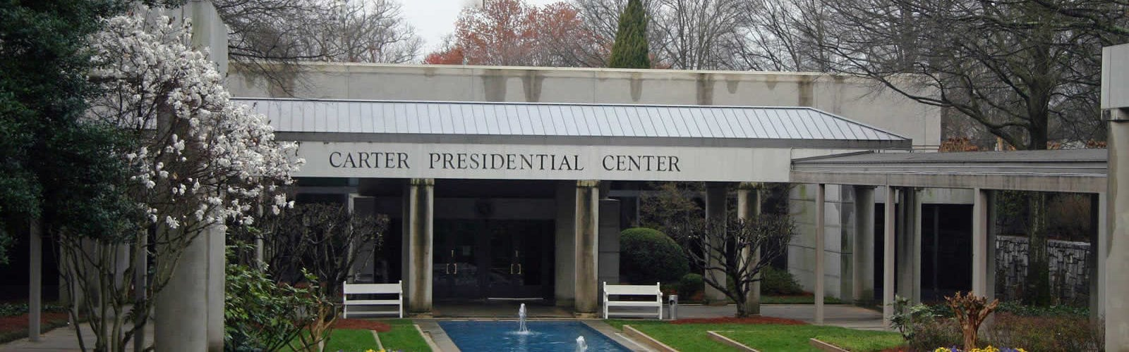 jimmy-carter-presidential-library-and-museum-musee-visite-une