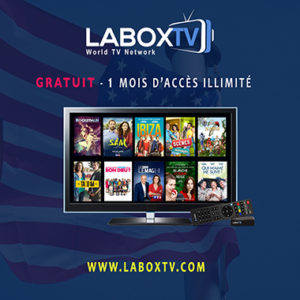 labox-tv-image-colonne