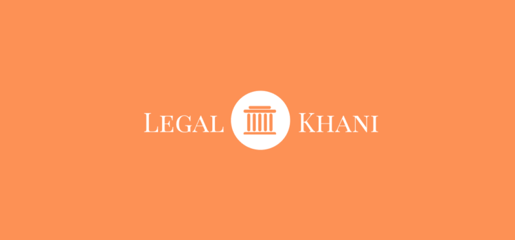 legal-khani-assistante-creation-entreprise-planification-successorale-s01