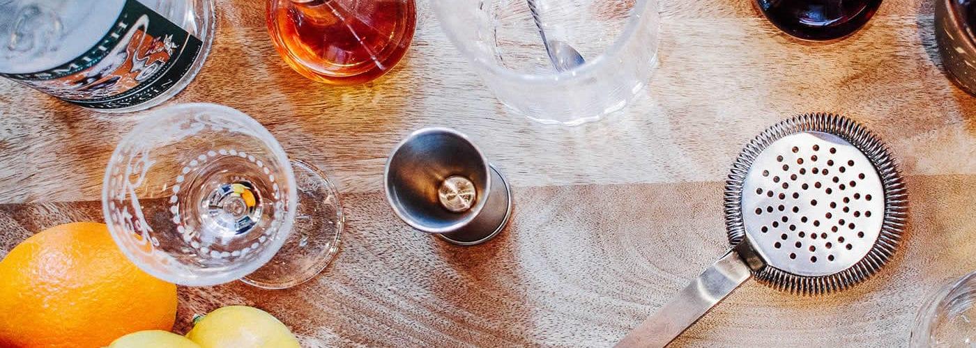 les-10-meilleurs-bars-a-cocktails-de-san-francisco-une