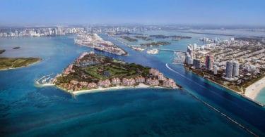 les-plus-beaux-penthouses-de-miami-et-miami-beach-une