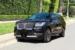 lima-concierge-chauffeurs-haut-de-gamme-evenements-los-angeles-s05