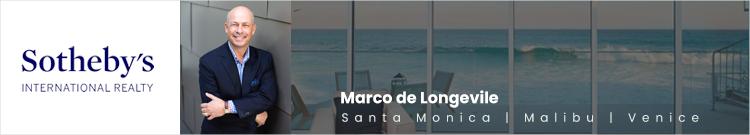 Marco de Longeville – Vista Sotheby's International Realty