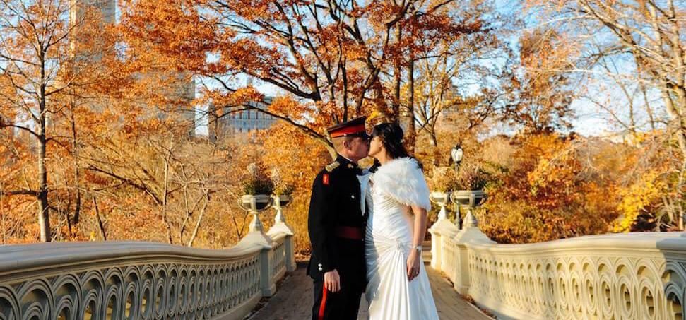 mariage-demande-organisation-romantique-new-york-etats-unis-g0