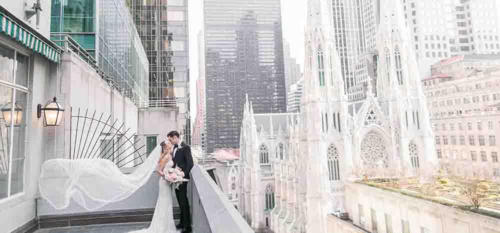 mariage-demande-organisation-romantique-new-york-etats-unis-g02