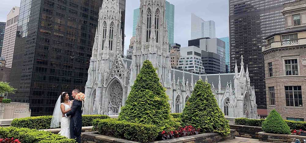 mariage-demande-organisation-romantique-new-york-etats-unis-g03.
