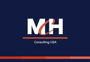 Pourquoi est-il important de rencontrer un expert-comptable avant de s'implanter aux États-Unis ?