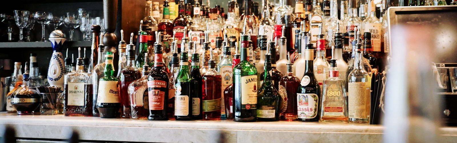 meilleurs-bars-caches-club-lounge-dallas-une2