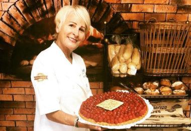 normandie-bakery-boulangerie-bistro-francais-los-angeles-new (1)