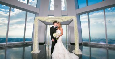 once-upon-a-time-organisation-mariage-new-york-une