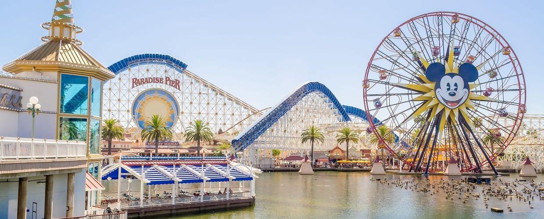 parc-attraction-disneyland-resort-anaheim-los-angeles-une