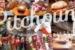 pitchoun-bakery-boulangerie-patisserie-francaise-los-angeles-new-slider-01