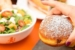 pitchoun-bakery-boulangerie-patisserie-francaise-los-angeles-new-slider-03