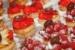 pitchoun-bakery-boulangerie-patisserie-francaise-los-angeles-new-slider-06