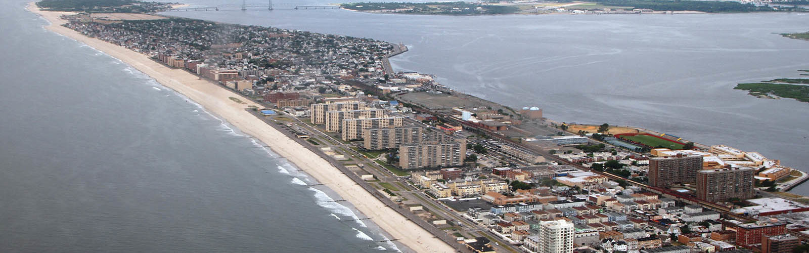 plages-new-york-bronx-brooklyn-queens-une