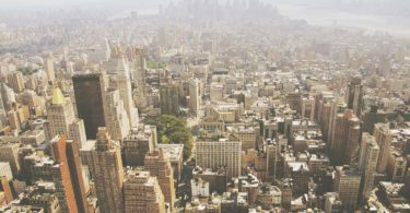plus-beaux-buildings-new-york-manhattan-chrysler-building-featured