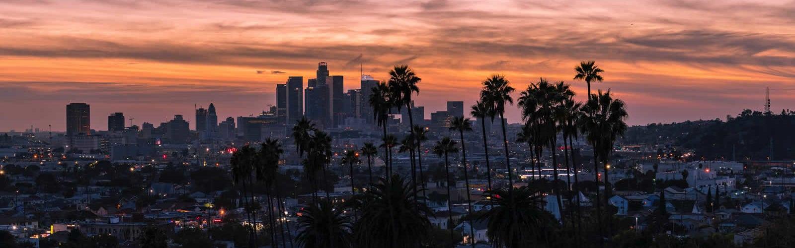 plus-beaux-endroits-admirer-coucher-de-soleil-los-angeles-une