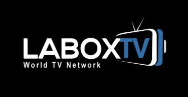 push-labox-tv