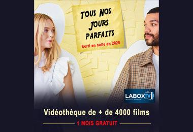 push2-labox-tv