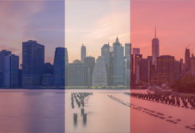 quartier-francais-new-york-parler-brooklyn-francophone-une2
