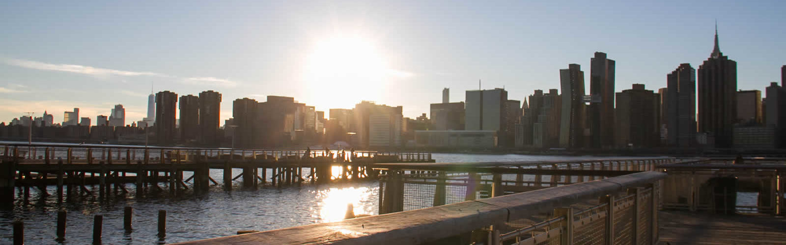 que-faire-long-island-city-quartier-queens-vue-manhattan-une2