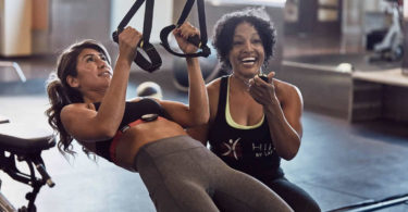 salles-clubs-sports-miami-fitness-gym-musculation-yoga-pilates-une