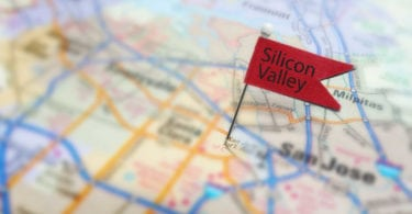 silicon-valley-entreprises-hightech-une-1