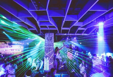 sortir-soir-chicago-bars-boite-de-nuit-the-underground-une