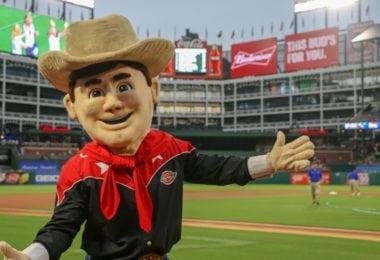 state-fair-texas-foire-une